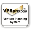 Venture Planning System Pro - VPSpro icon